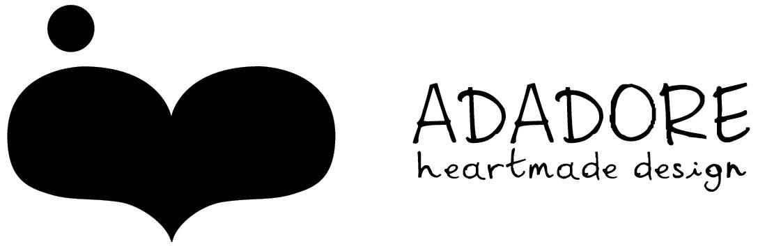 Adadore